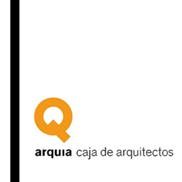 January 1999 archives blanca lle in english - Caja arquitectos madrid ...