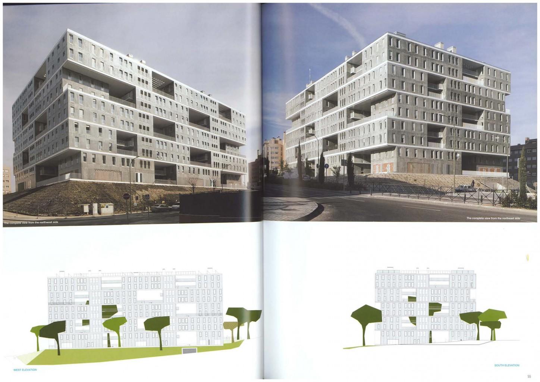 Architecture & Culture Blanca LLeó Celosía 03