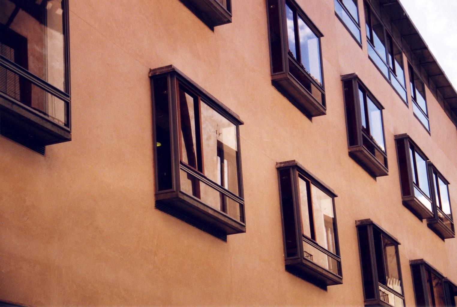 Ayuntamiento de Lorca Blanca Lleo 04