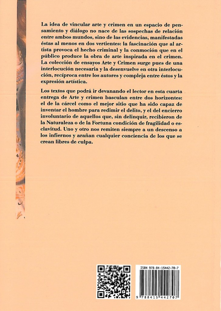 Carcelariamente Blanca Lleó 01