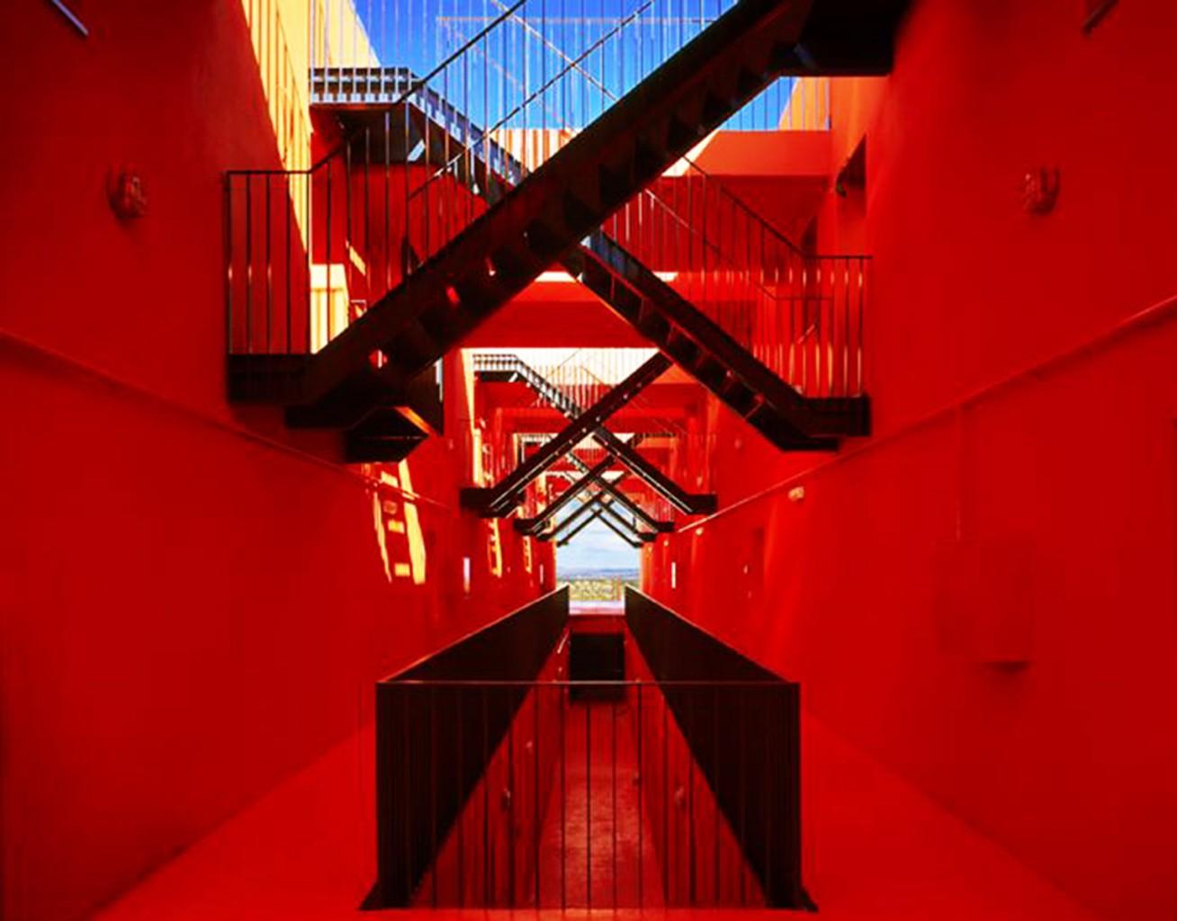 Edificio Mirador Blanca Lleo y MVRDV 05 copia
