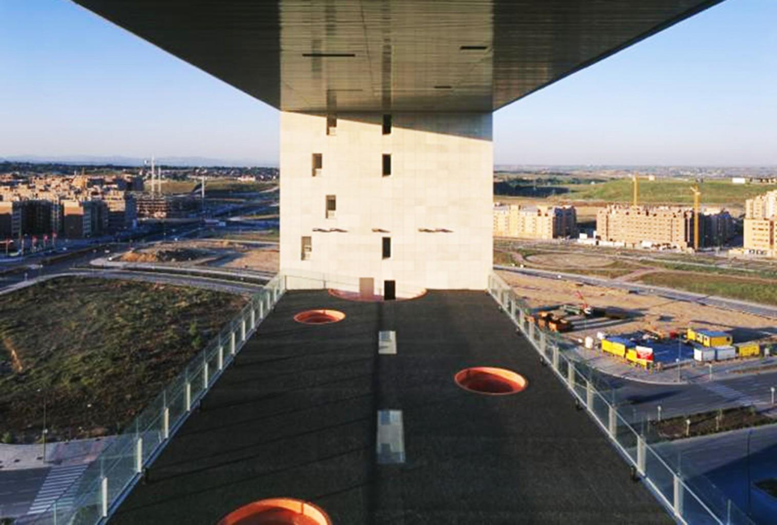 Edificio Mirador Blanca Lleo y MVRDV 08 copia