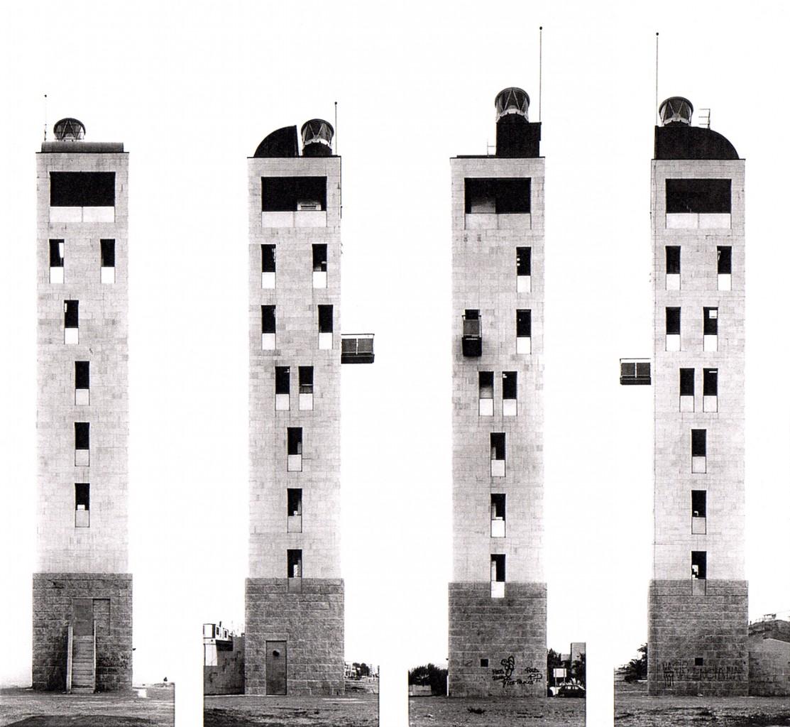Faro de Nules Blanca Lleó 02