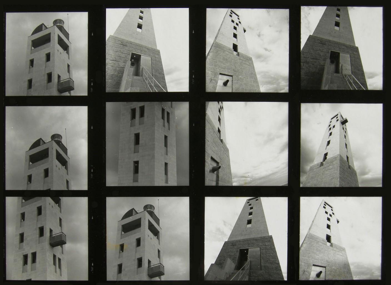 Faro de Nules Blanca Lleó 03a