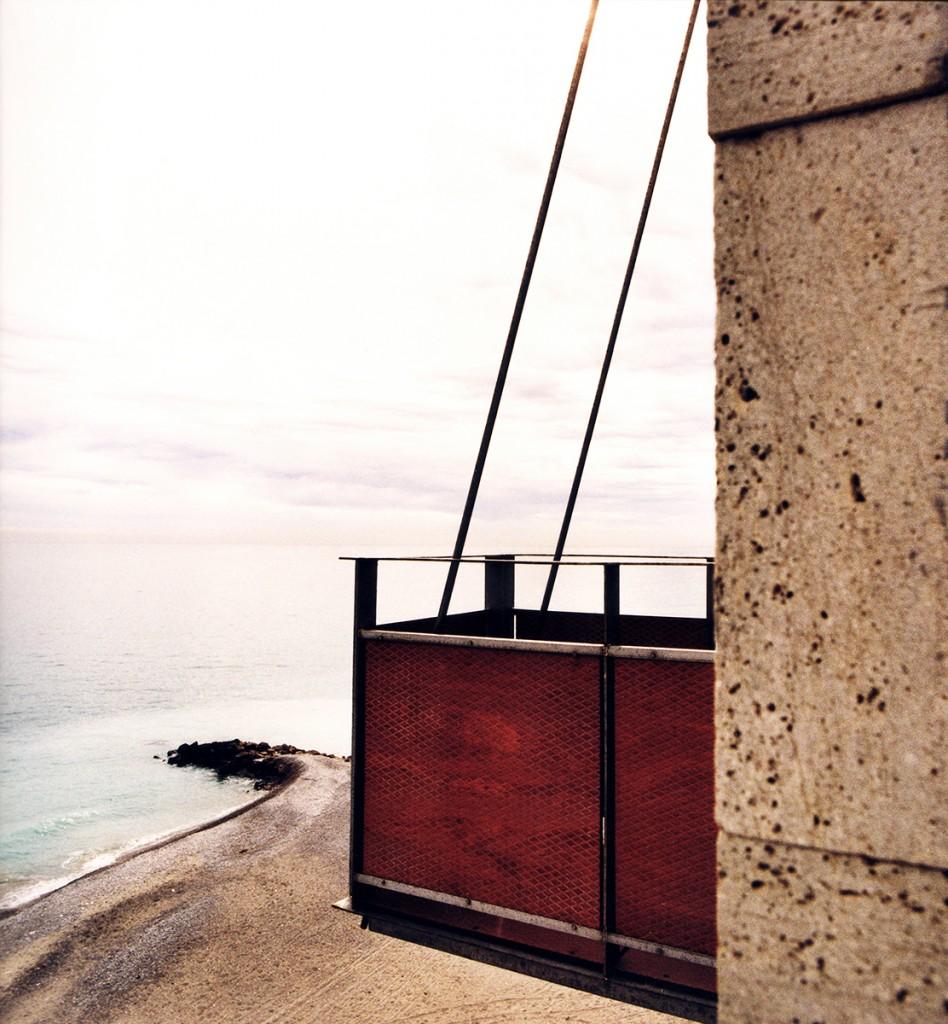 Faro de Nules Blanca Lleó 09