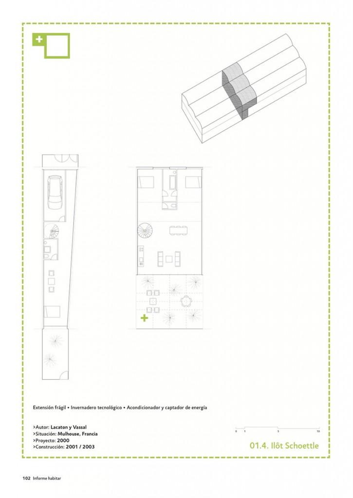 Informe habitar Blanca Lleó 03