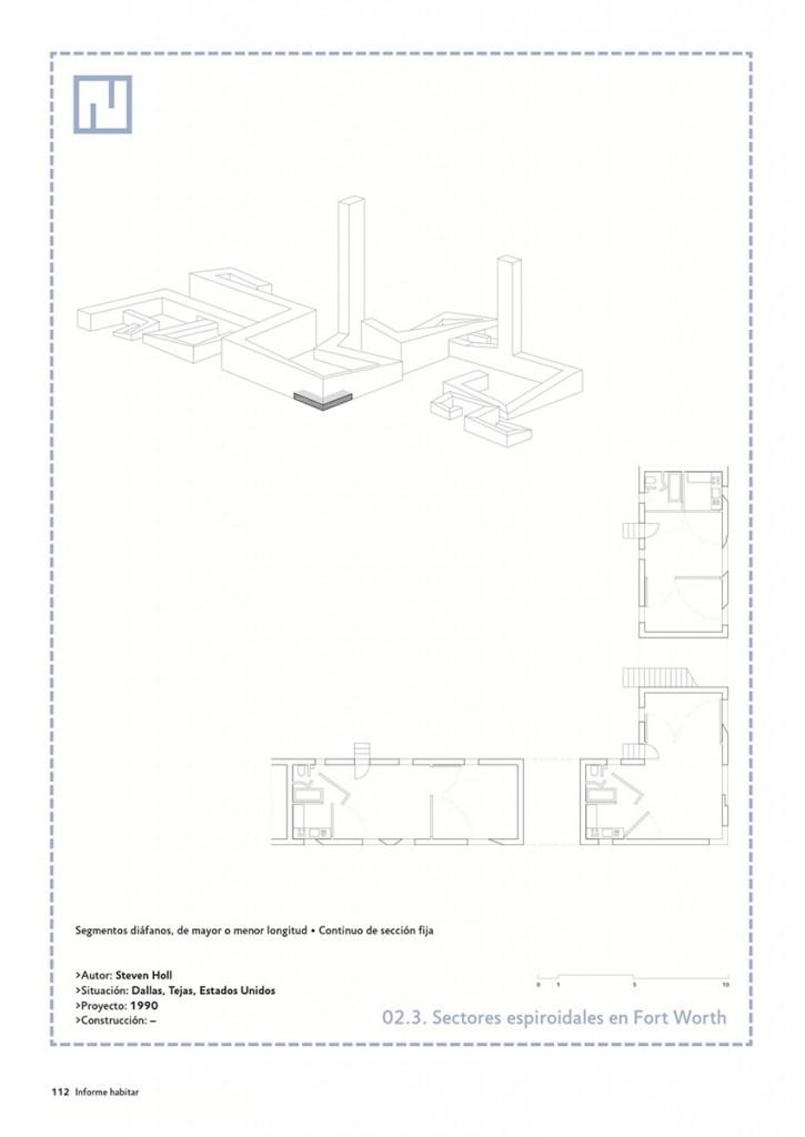 Informe habitar Blanca Lleó 05