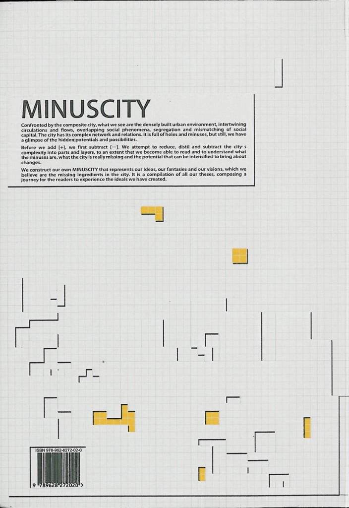 Minuscity Blanca Lleó 06