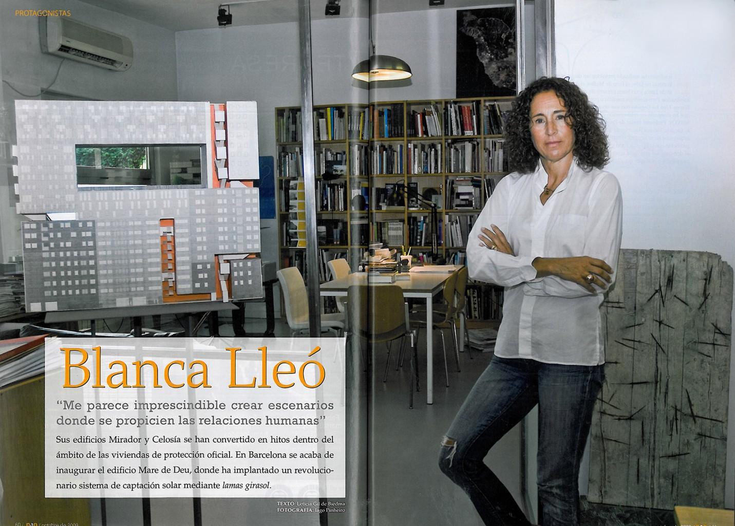 NAN Blanca Lleo 01