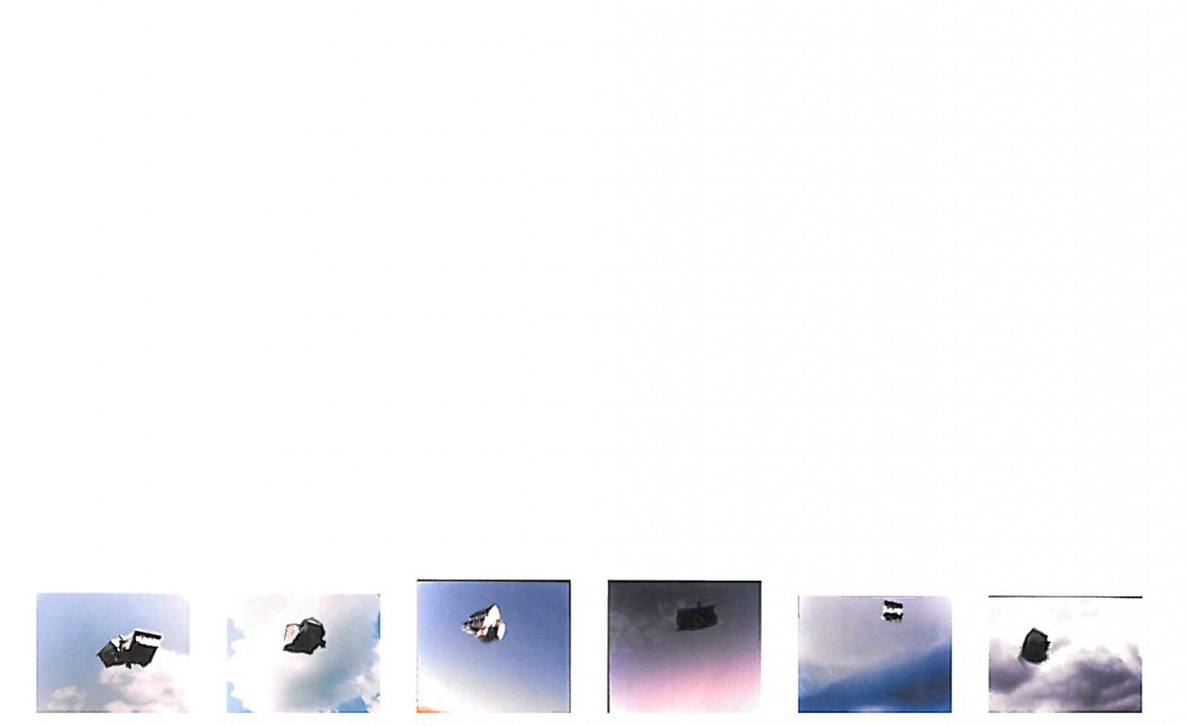 Taller Proyecto habitar Blanca Lleó 02