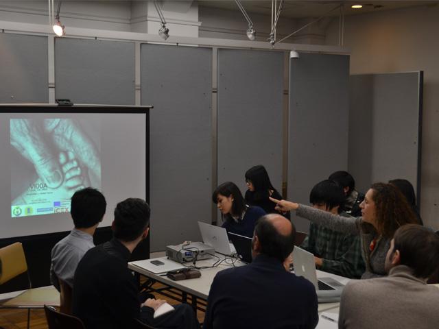 v100a TOKIO