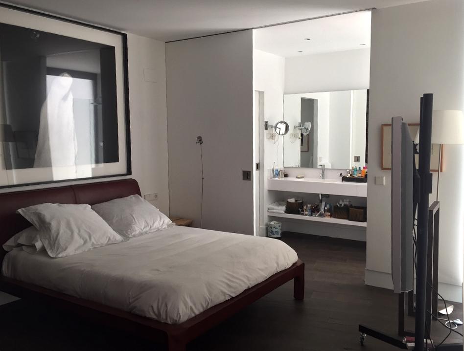 dormitorio_casaM_bll