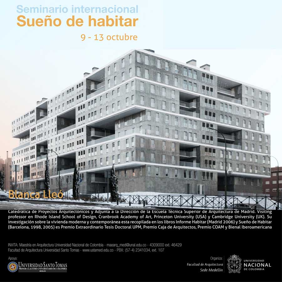 Caja de arquitectos madrid trendy latest download - Caja arquitectos madrid ...