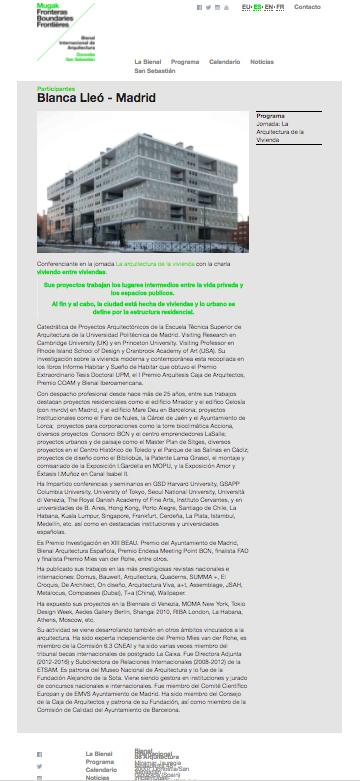mugak bienal de arquitectura 2_bll