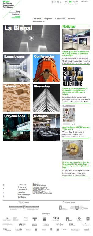 mugak bienal de arquitectura_bll