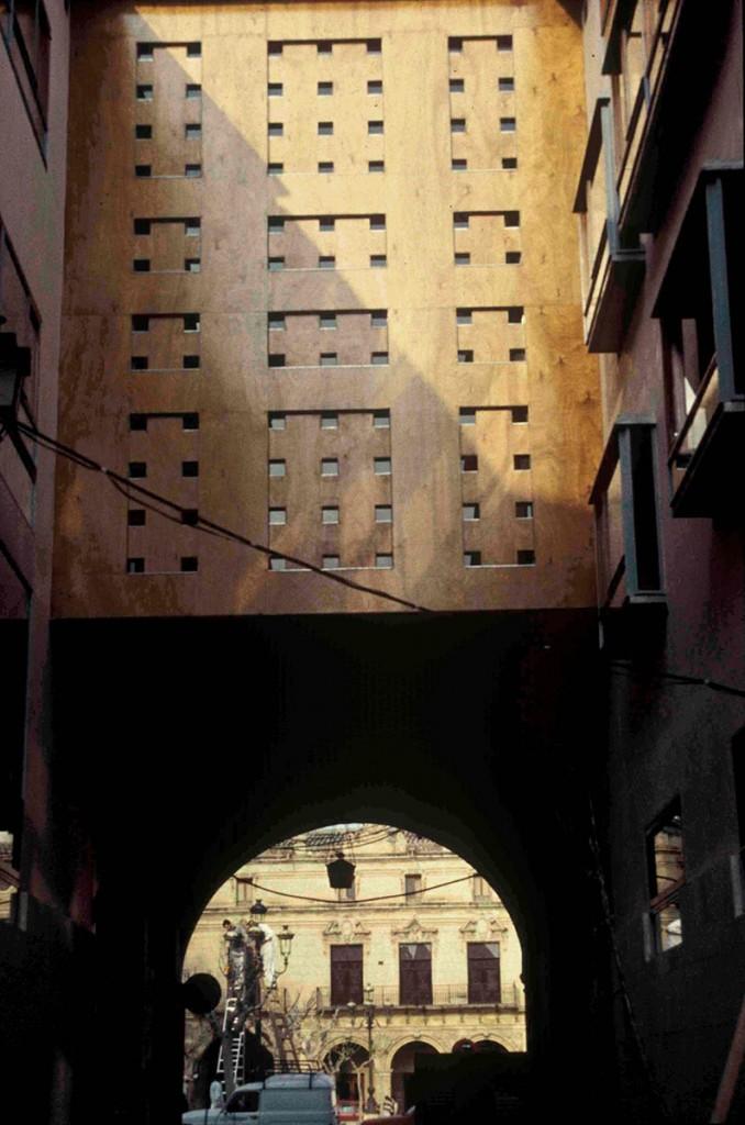 Ayuntamiento de Lorca Blanca Lleo 03