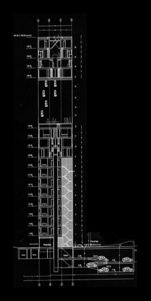 Edificio Mirador Blanca Lleo y MVRDV 04 copia