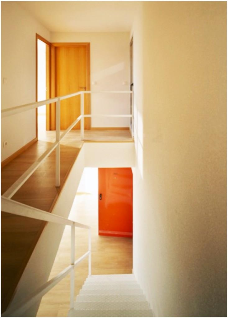 Edificio Mirador Blanca Lleo y MVRDV 07 copia