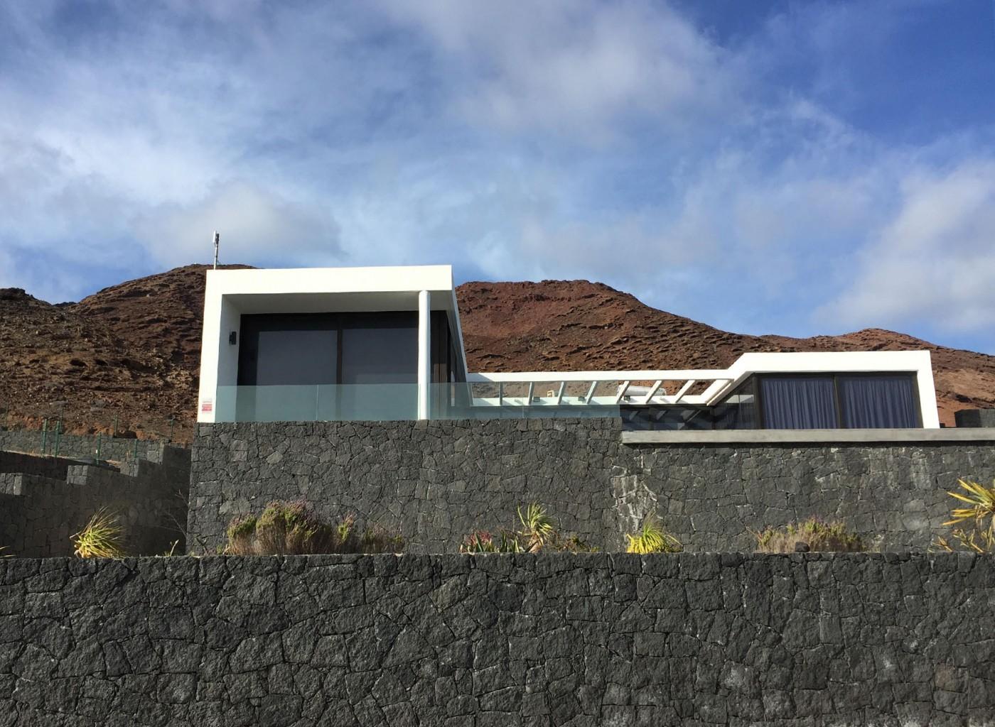 twin houses_bll2