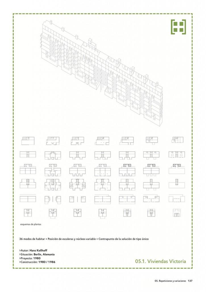 Informe habitar Blanca Lleó 11