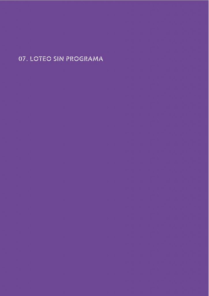 Informe habitar Blanca Lleó 14