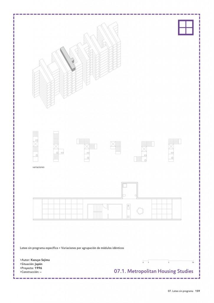 Informe habitar Blanca Lleó 15