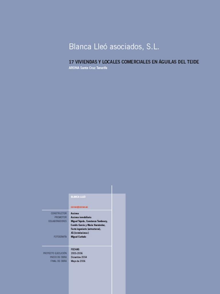 000-000 L BLANCA LLEO.indd