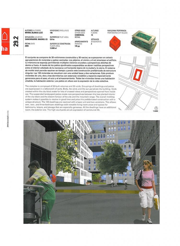 a+t densidad density Blanca Lleó 03