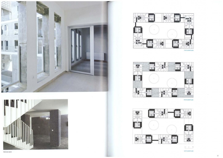 Architecture Amp Culture South Korea Blanca Lle 243 En Espa 241 Ol
