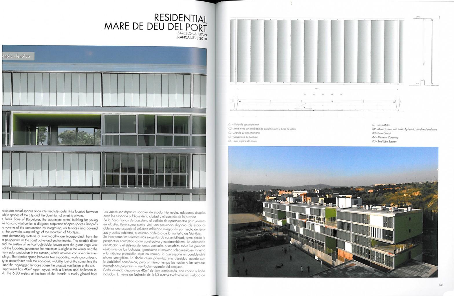 Slats façades Blanca Lleó 01