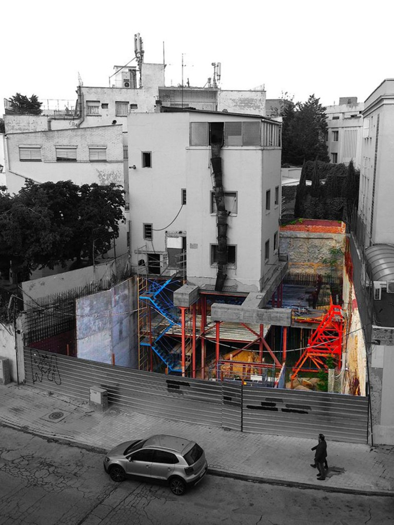 Casa-M-Blanca-Lleó-00-768x1024