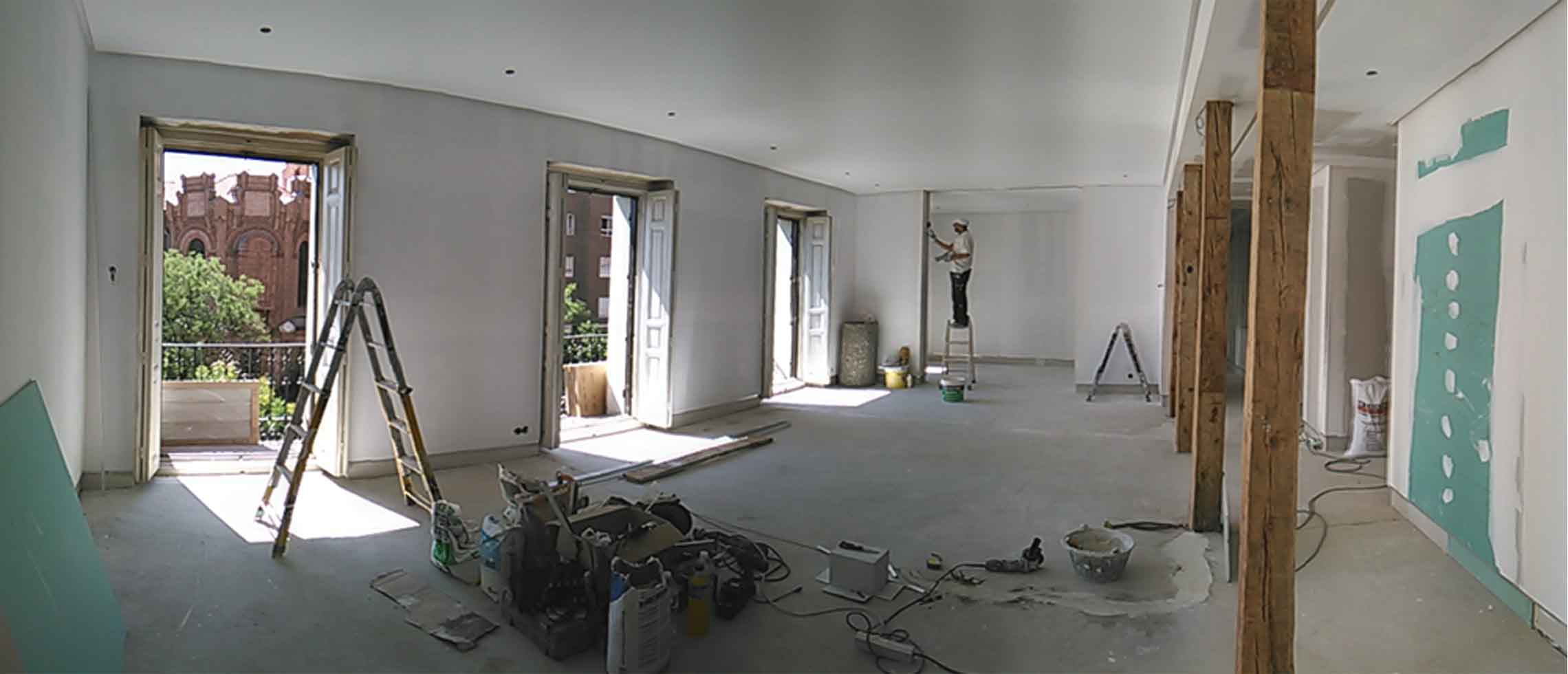 casa of2_bll