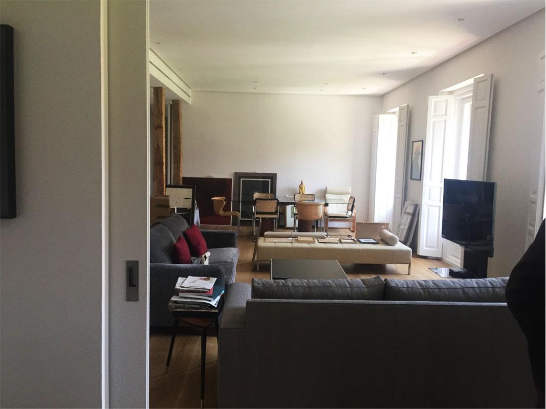 casa of_blancalleo2