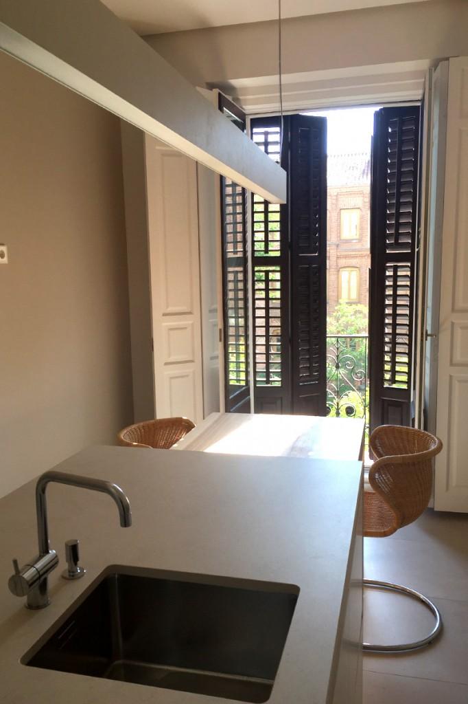 cocina_Casa of_bll