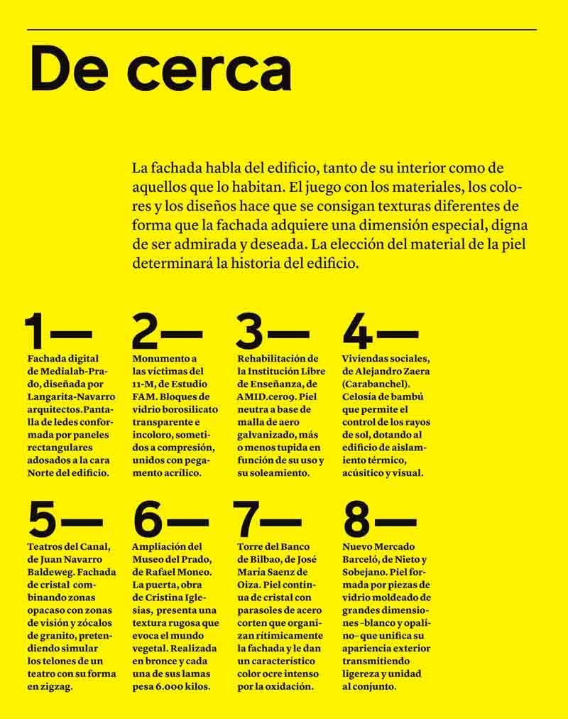 10_revistacoam_bllo