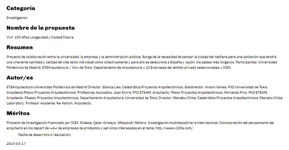 premio investigación xiii bienal01
