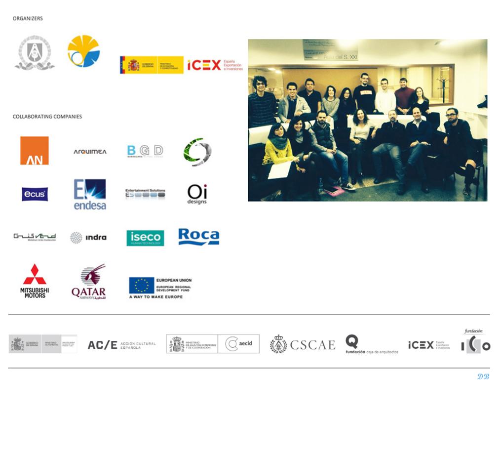 premio investigación xiii bienal02