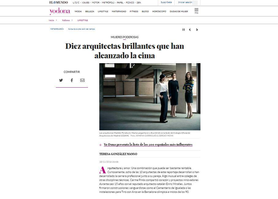 10 arquitectas_bll1